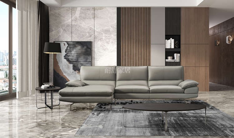 CALIA沙发